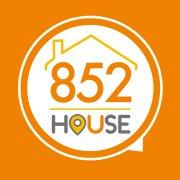 852.House