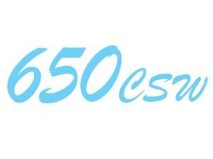 長沙灣650