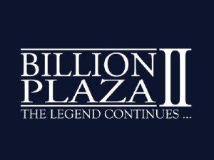 億京廣場二期