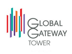 Global Gateway Tower