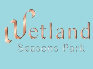 Wetland Seasons Park 2期