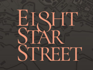 Eight Star Street