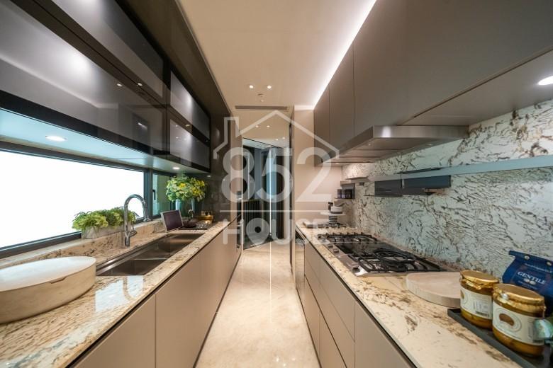廚房_01