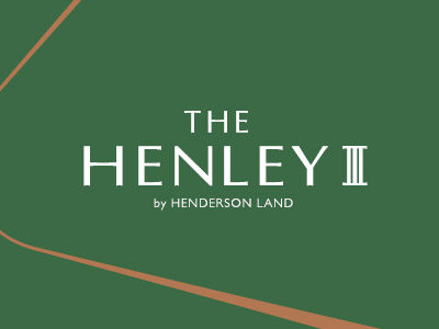 The Henley