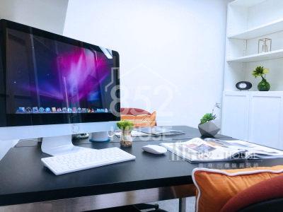[銅鑼灣] 【抗疫超抵價】Mau I 商務中心 2人辦公室月租$5,499起