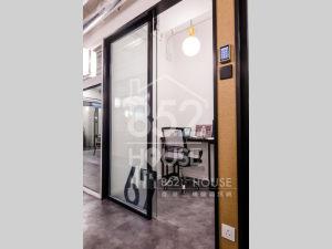 [銅鑼灣] 【一同共渡時艱】銅鑼灣Co Work Mau I 2人獨立辦公室月租$6,000!