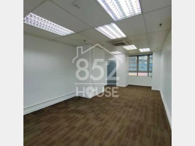 [觀塘] Po Shau Centre ( 柏秀中心 ) 625 中層單位 - C085866