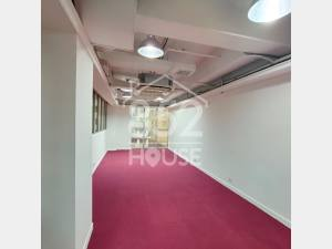 [尖沙咀] 俊僑商業中心 553' 寫字樓 - C085866