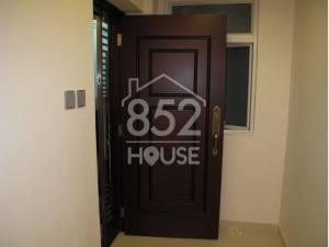 [北角] 僑冠大廈B座 2房 1工人 2廁 - C085866