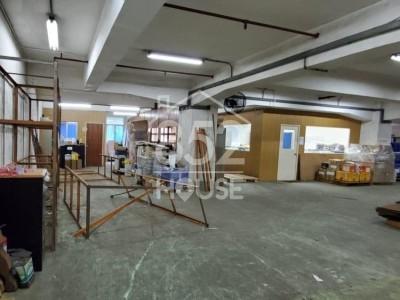 [青衣] 新界 青衣 青衣工業中心B(1期)