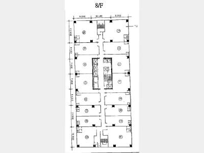 [觀塘] 九龍 觀塘 華成工商中心