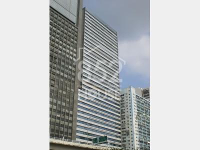 [荃灣] 荃灣 One Midtown