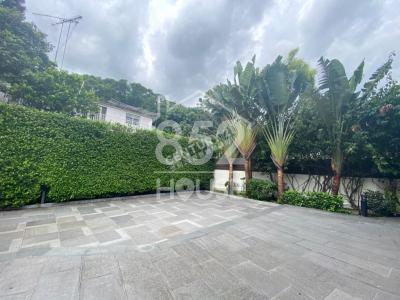 [西貢] 西貢 (已租) 露台 連車位 私人花園