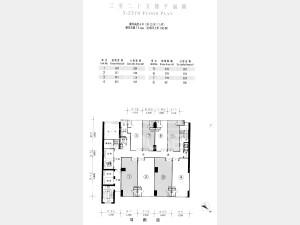 [觀塘] 九龍 觀塘 華寶中心