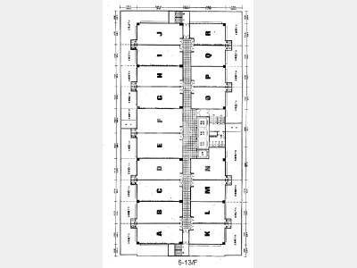 [觀塘] 九龍 觀塘 敬運工業大廈