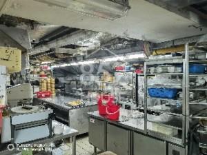 [灣仔] 香港灣仔駱克道