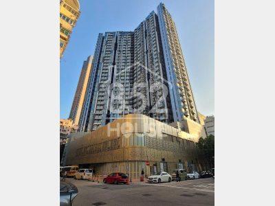 [深水埗] 大量全新靚裝,兩房23000起,一房16500起,開放式14500起 Mr. Leung 梁先生 S-585438