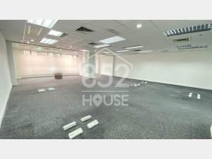 [尖沙咀] 兩玻璃房 極大空間 15-20人 靚入口 開揚景 樓景