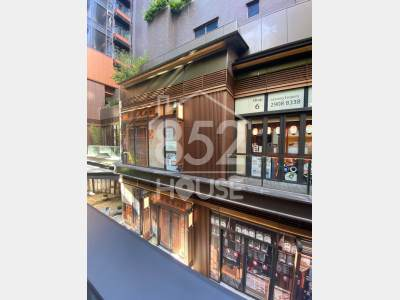 [紅磡] 紅磡億萬打做全新日本食街