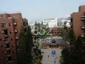 [火炭/九肚山] 火炭 麗峰花園連天台 車位 鄰近國際學校  3房套