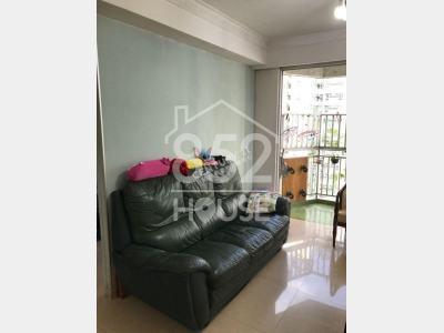 [沙田] 實用3房 罕有放租 業主求好客